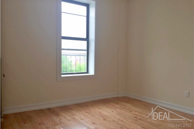 1 Bedroom, North Slope Rental in NYC for $2,250 - Photo 1