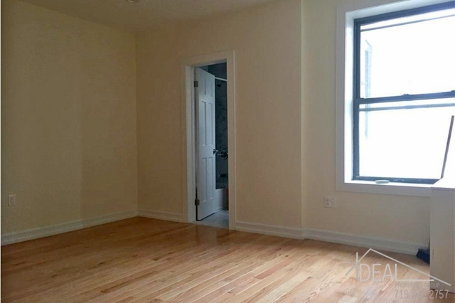 1 Bedroom, North Slope Rental in NYC for $2,250 - Photo 2