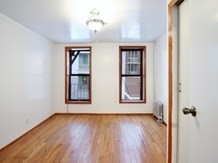 1 Bedroom, Garment District Rental in NYC for $2,100 - Photo 2