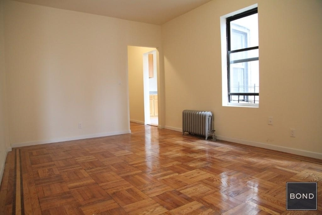 1 Bedroom, Inwood Rental in NYC for $1,700 - Photo 2