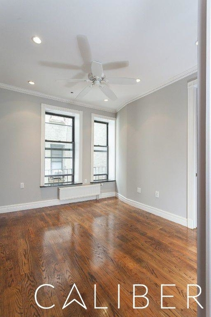 2 Bedrooms, East Village Rental in NYC for $5,038 - Photo 1
