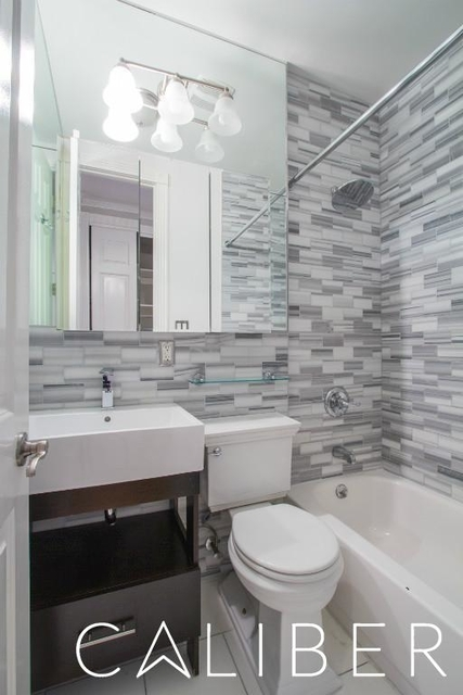 2 Bedrooms, Bowery Rental in NYC for $4,304 - Photo 2