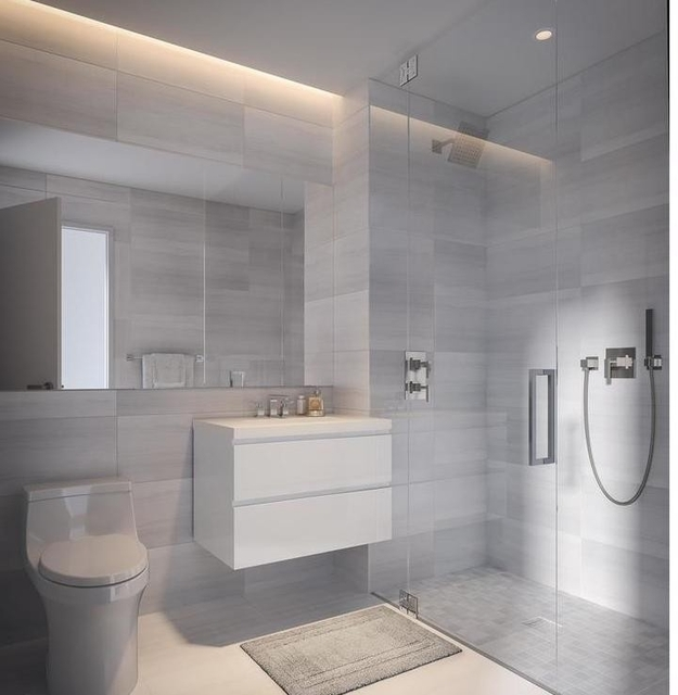 1 Bedroom, Turtle Bay Rental in NYC for $5,545 - Photo 2