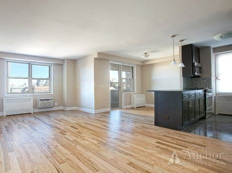 4 Bedrooms, Tribeca Rental in NYC for $6,700 - Photo 1