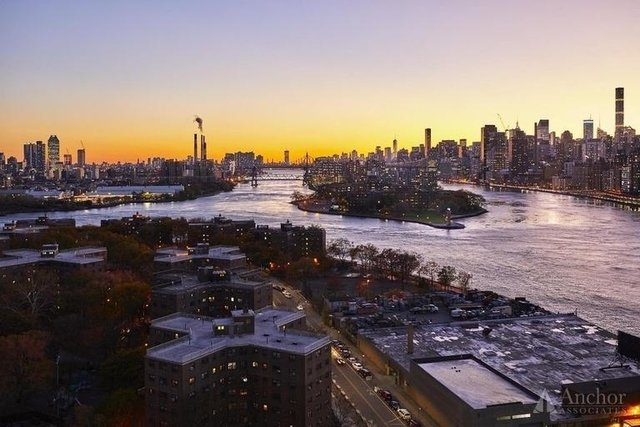 1 Bedroom, Astoria Rental in NYC for $2,552 - Photo 2