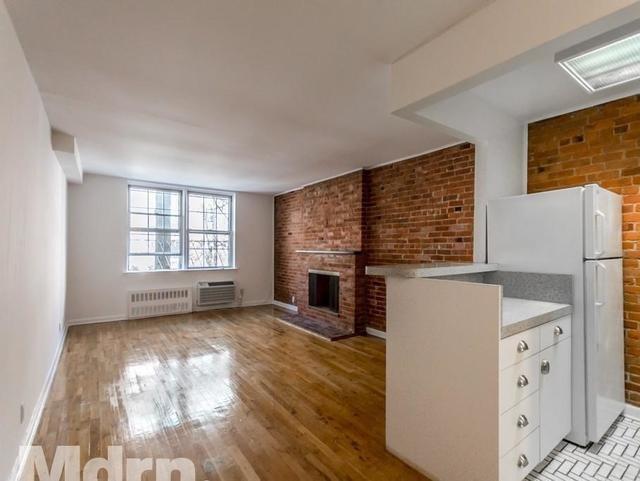 Studio, Yorkville Rental in NYC for $1,990 - Photo 2