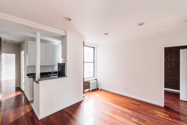 3 Bedrooms, West Village Rental in NYC for $5,989 - Photo 1
