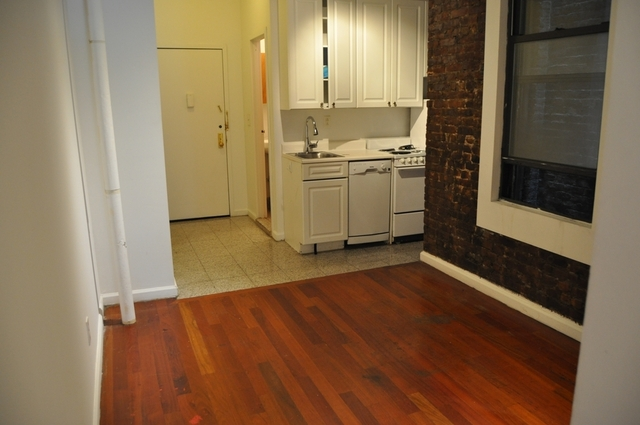 2 Bedrooms, West Village Rental in NYC for $4,089 - Photo 1