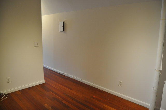 2 Bedrooms, West Village Rental in NYC for $4,089 - Photo 2