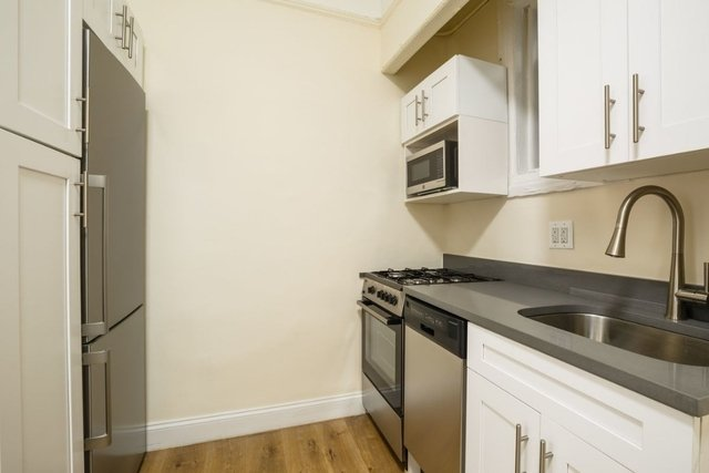 Studio, West Village Rental in NYC for $2,841 - Photo 2