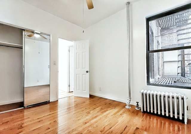 3 Bedrooms, Bowery Rental in NYC for $3,648 - Photo 1