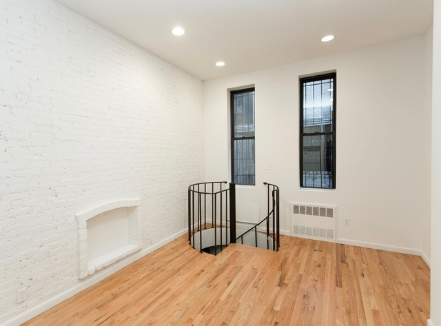 1 Bedroom, Rose Hill Rental in NYC for $3,589 - Photo 1