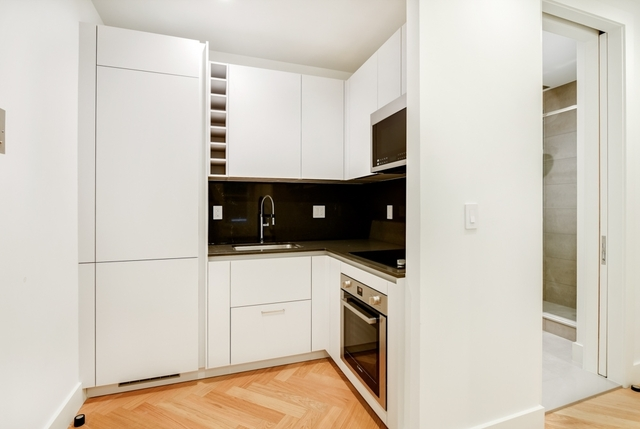Studio, South Slope Rental in NYC for $2,475 - Photo 2