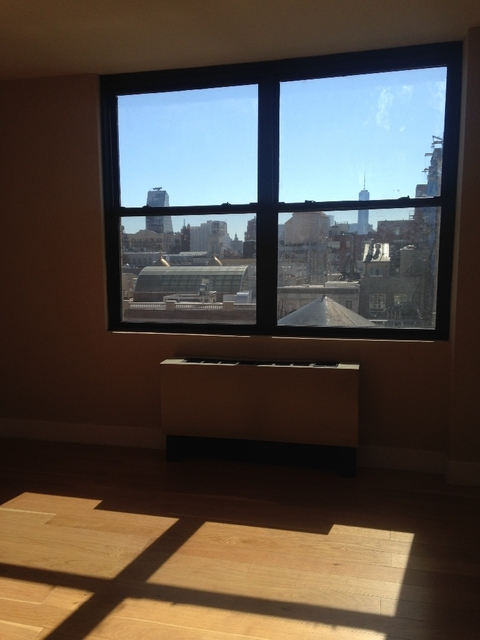 2 Bedrooms, Upper West Side Rental in NYC for $2,999 - Photo 1