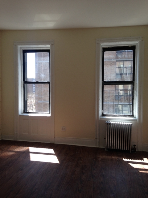 2 Bedrooms, Upper West Side Rental in NYC for $2,999 - Photo 2