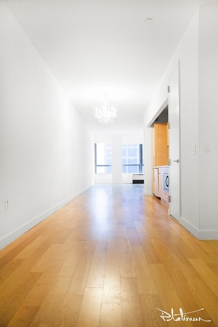 Studio, Financial District Rental in NYC for $3,018 - Photo 1