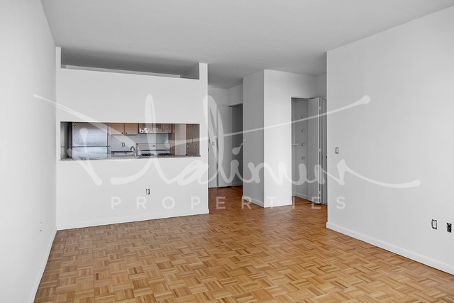 1 Bedroom, Battery Park City Rental in NYC for $4,191 - Photo 2