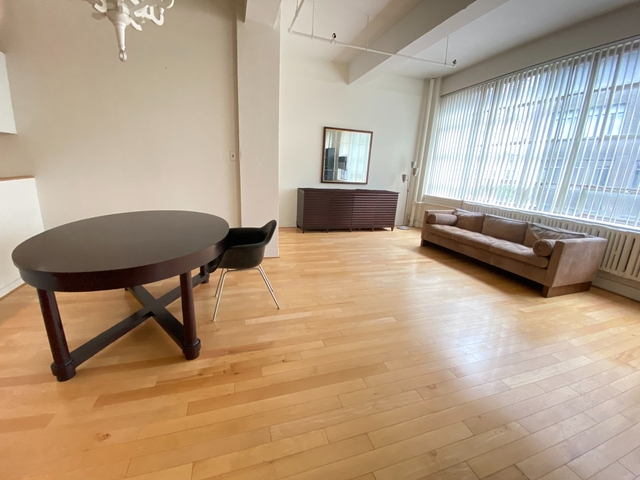 1 Bedroom, Garment District Rental in NYC for $5,200 - Photo 1