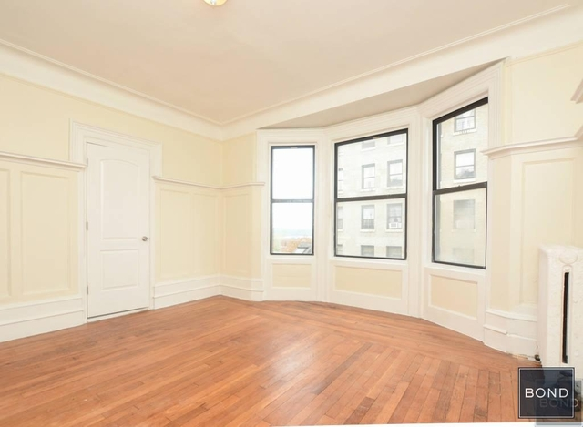 4 Bedrooms, Hamilton Heights Rental in NYC for $3,699 - Photo 2