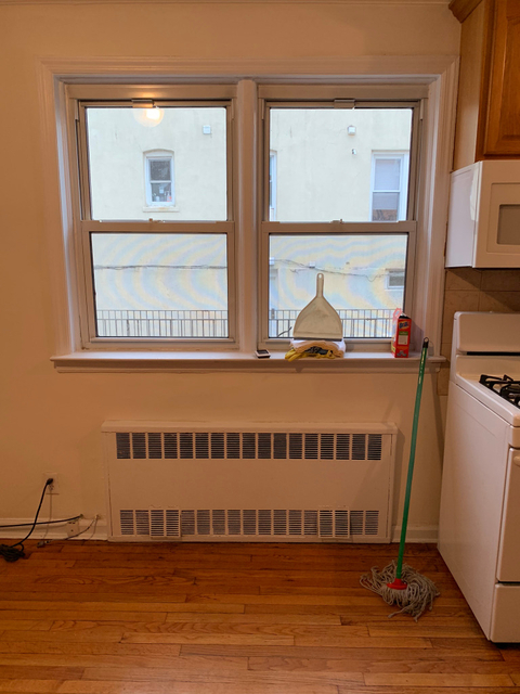 1 Bedroom, Bay Ridge Rental in NYC for $1,550 - Photo 2