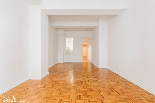 Studio, Financial District Rental in NYC for $3,291 - Photo 2