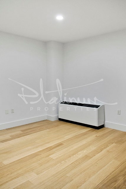 1 Bedroom, Financial District Rental in NYC for $4,368 - Photo 2