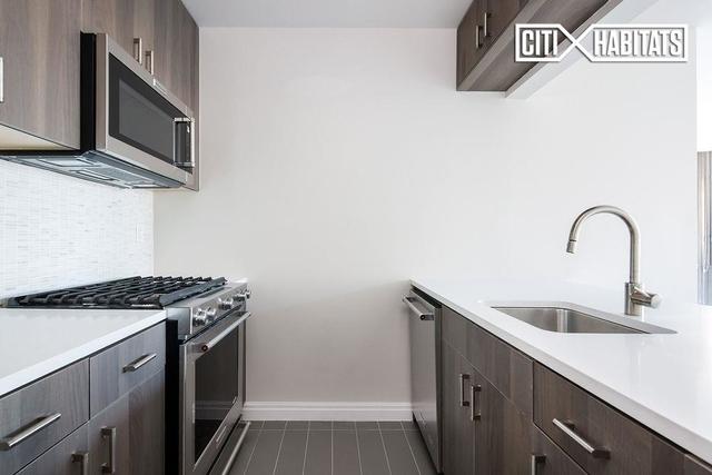2 Bedrooms, Kips Bay Rental in NYC for $5,400 - Photo 2