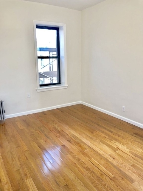 1 Bedroom, Sunnyside Rental in NYC for $2,025 - Photo 1