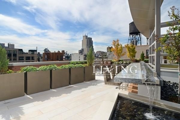 1 Bedroom, Chelsea Rental in NYC for $4,572 - Photo 1