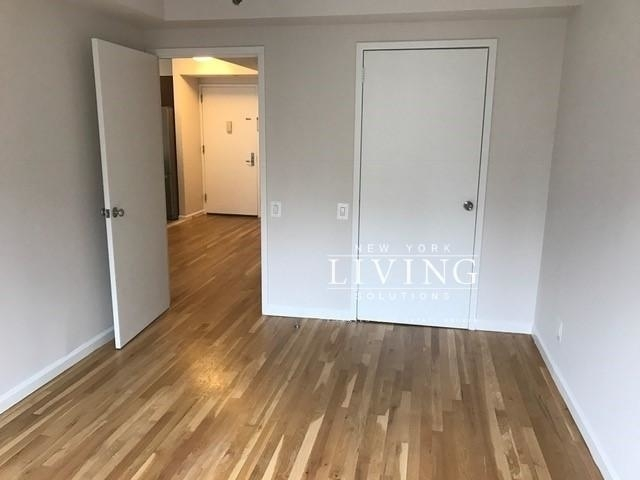 1 Bedroom, Chelsea Rental in NYC for $4,572 - Photo 2