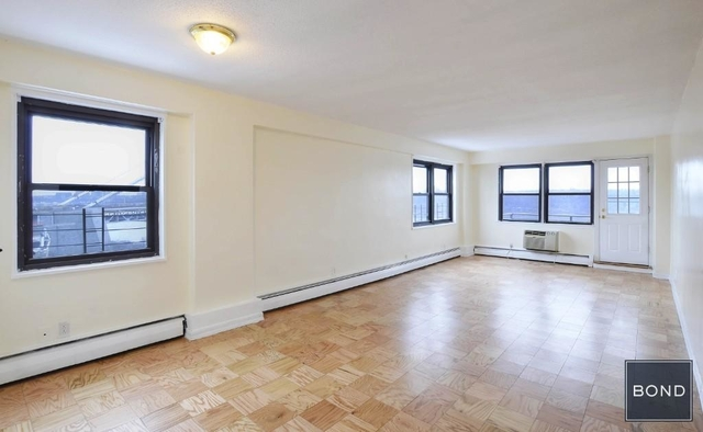 2 Bedrooms, Hudson Heights Rental in NYC for $3,100 - Photo 2