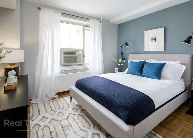2 Bedrooms, Stuyvesant Town - Peter Cooper Village Rental in NYC for $3,595 - Photo 2