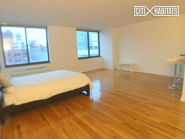 Studio, Rose Hill Rental in NYC for $2,950 - Photo 1