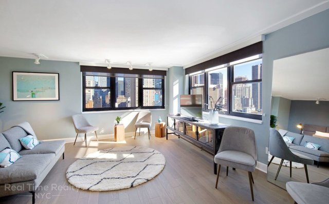 Studio, Rose Hill Rental in NYC for $2,800 - Photo 2