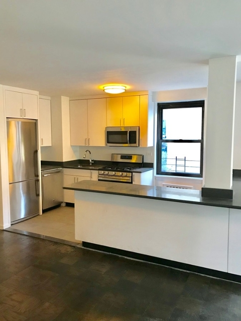 2 Bedrooms, Yorkville Rental in NYC for $5,680 - Photo 1