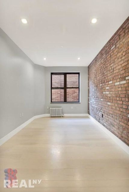 1 Bedroom, Lower East Side Rental in NYC for $3,113 - Photo 2