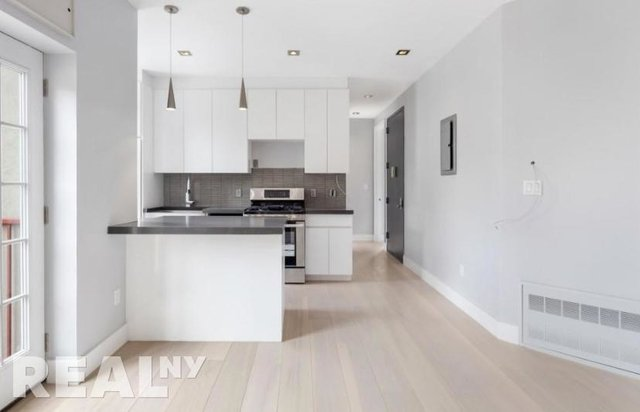 4 Bedrooms, Lower East Side Rental in NYC for $8,245 - Photo 2