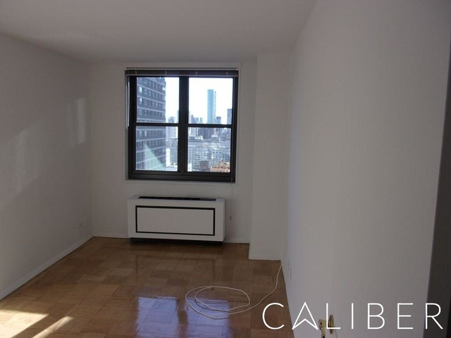at East 72nd Street - Photo 1