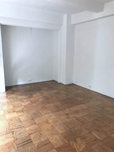 1 Bedroom, Murray Hill Rental in NYC for $3,300 - Photo 1