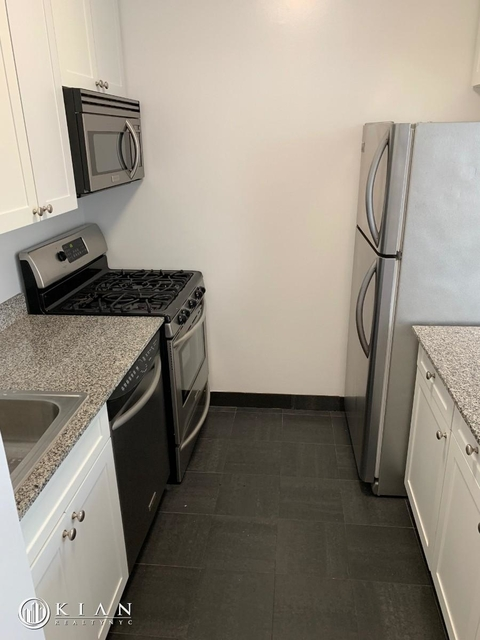 Studio, Financial District Rental in NYC for $3,355 - Photo 1