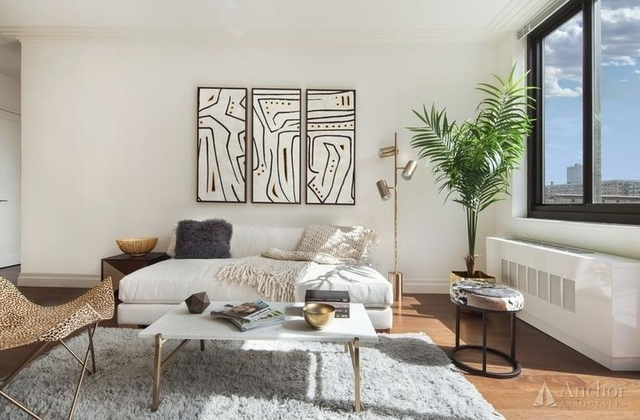 1 Bedroom, Yorkville Rental in NYC for $5,600 - Photo 1