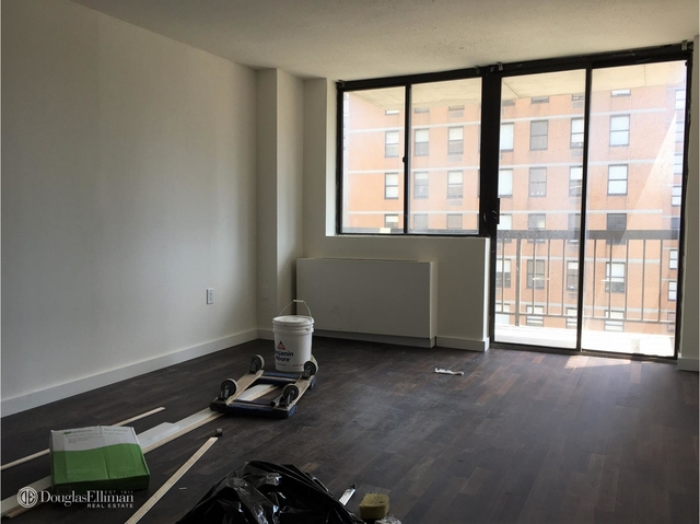3 Bedrooms, Rose Hill Rental in NYC for $6,225 - Photo 1