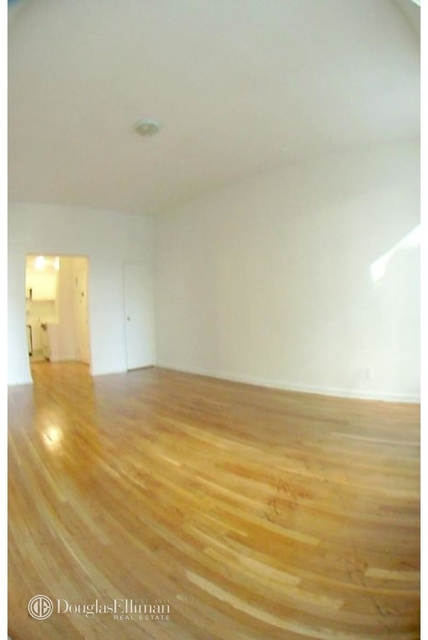 Studio, Upper East Side Rental in NYC for $2,290 - Photo 2