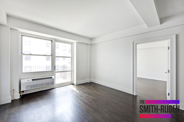 2 Bedrooms, Lower East Side Rental in NYC for $4,100 - Photo 1