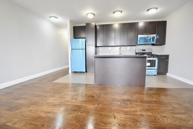 4 Bedrooms, Hamilton Heights Rental in NYC for $3,900 - Photo 2