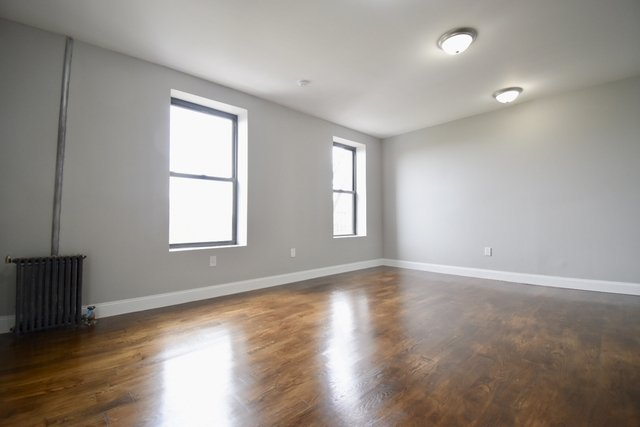 4 Bedrooms, Hamilton Heights Rental in NYC for $3,900 - Photo 1