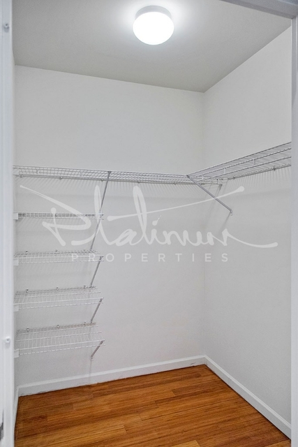 2 Bedrooms, Financial District Rental in NYC for $4,980 - Photo 2