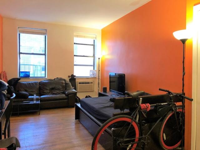 Studio, Hudson Square Rental in NYC for $2,300 - Photo 1