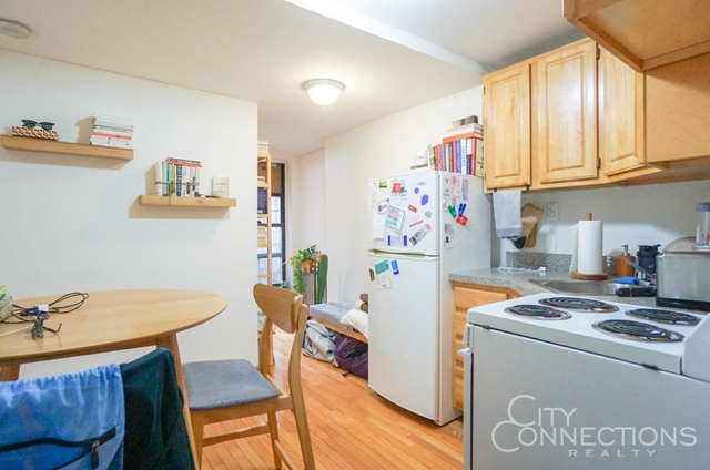Studio, East Village Rental in NYC for $2,075 - Photo 1