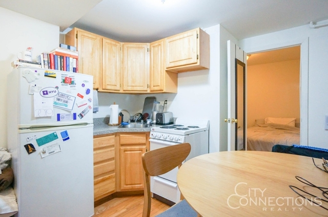 Studio, East Village Rental in NYC for $2,075 - Photo 2